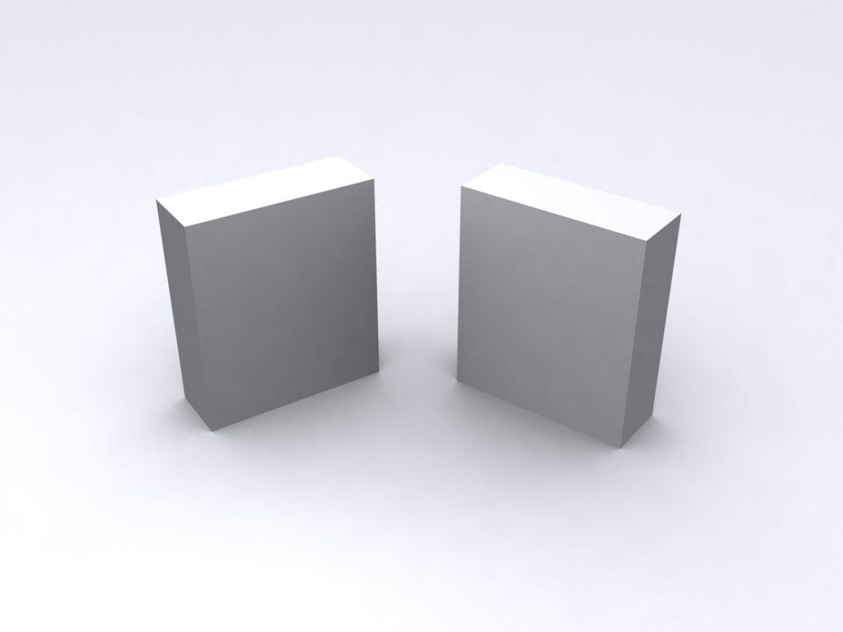 Dropbox – przechowywanie plików w sieci