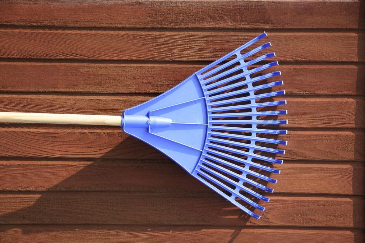 Niezbędnik narzędzi każdego ogrodnika – porady i wskazówki
